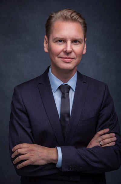 Rechtsanwalt Robert Wagner - Fachanwalt Insolvenzrecht Krefeld